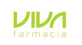 VIVA Farmacia
