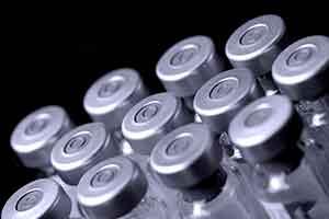 Nueva vacuna para prevenir los eventos cardiovasculares